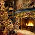 2 Historias cortas de navidad