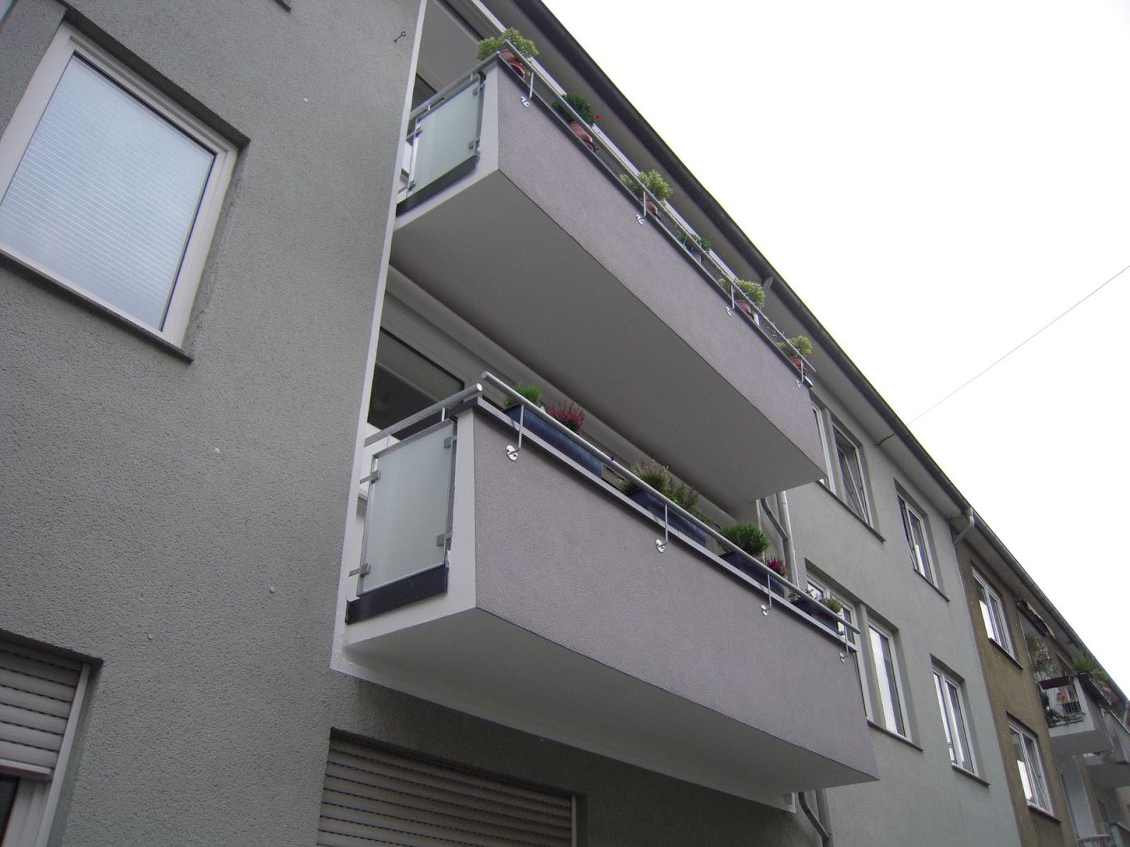 balkon gel ndererh hung. Black Bedroom Furniture Sets. Home Design Ideas