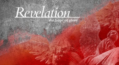 David Platt Series on Revelation