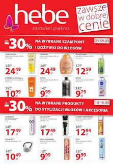 https://drogeria-hebe.okazjum.pl/gazetka/gazetka-promocyjna-drogeria-hebe-03-09-2015,15760/1/