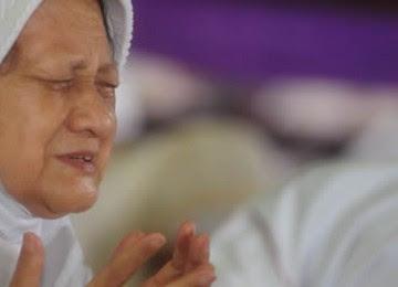 Jendela Islam : Hikmah Puasa Syawal [ www.BlogApaAja.com ]