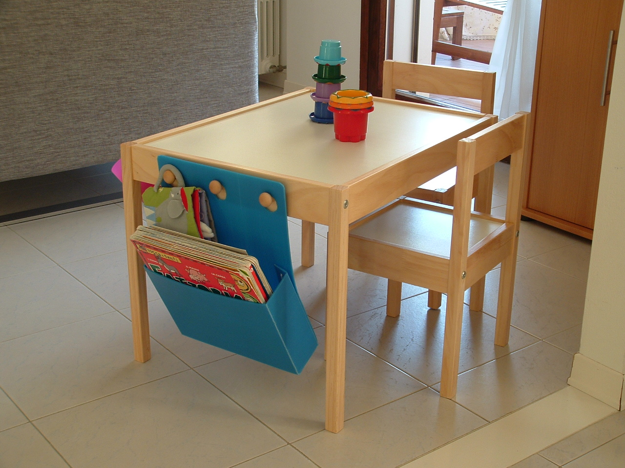 Legno Grezzo Ikea: Scalette sgabelli ikea. Tavoli pranzo ikea ...