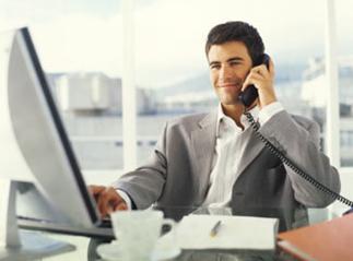 Provinet Empresas, Registro a Provinet, Registro Provinet Empresa, Nuevo Provinet, Provincial.com