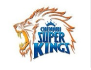 Chennai Super Kings Schedule IPL 6 2013