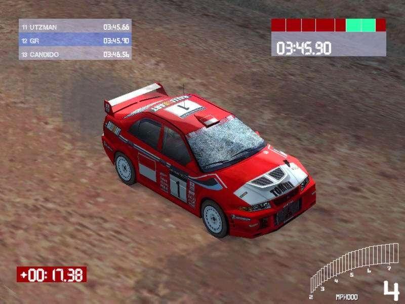 Colin mcrae rally 2.0 download full version pc