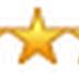 Resenha #25: O Segredo de Jasper Jones - Craig Silvey