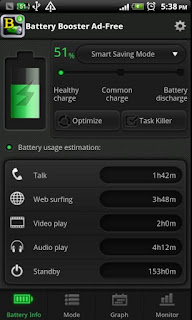 Battery Booster (Full) v6.5 for Android Battery%2520Booster%2520%2528Ad-Free%2529-1-PROHP.NET