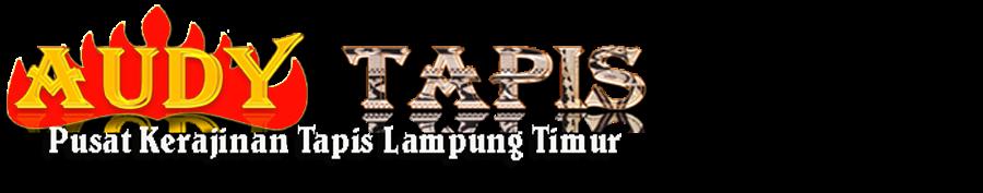 Tapis Lampung