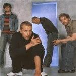 Coldplay - Novo Clipe - Ghost Story