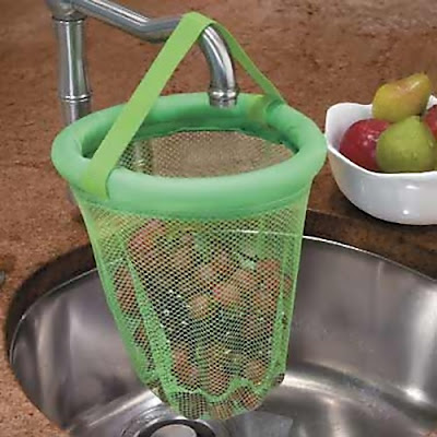 Cool and Useful Kitchen Tools (21) 19