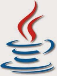 Java 64 bit offline installer