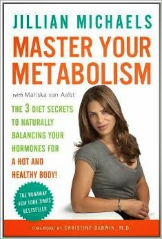 http://www.amazon.com/Master-Your-Metabolism-Naturally-Balancing/dp/0307450740
