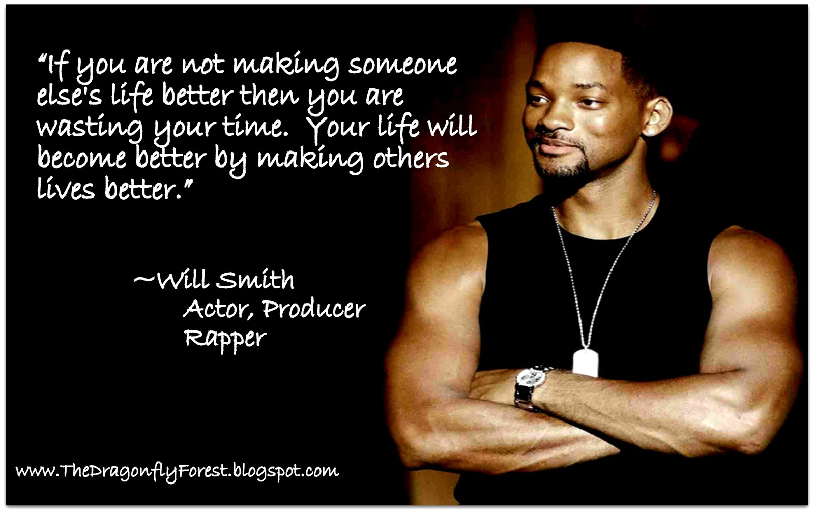 Dyslexia quotes from famous people quotesgram - Will Smith Quotes Quotesgram