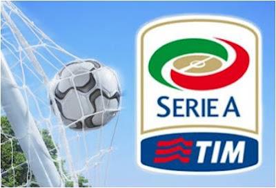 Bursa Transfer Pemain Liga Italia 2012-2013 Serie A