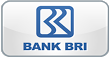 Rekening Bank BRI Untuk Saldo Deposit GoldLink Reload Pulsa
