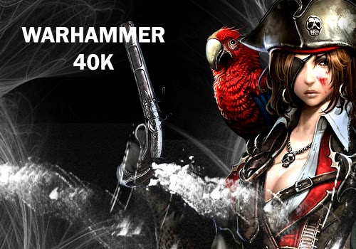 http://memoriasdelsoador.blogspot.com.es/search/label/Warhammer%2040k