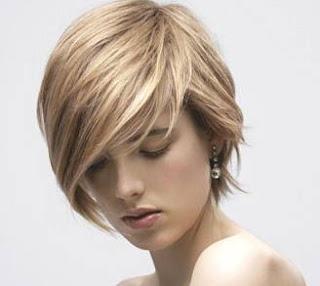Coiffure homme 2018 Plus de 80 coupes de cheveux pour homme , Coiffure Pour  Homme Blond