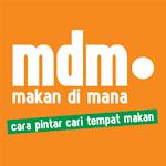 MakanDiMana-Windows-Phone-App.png