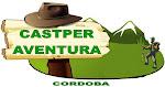 Castper Aventura