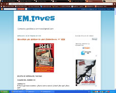 http://eminves.blogspot.com