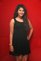 Anjali latest sizzling  Pictures 022.jpg