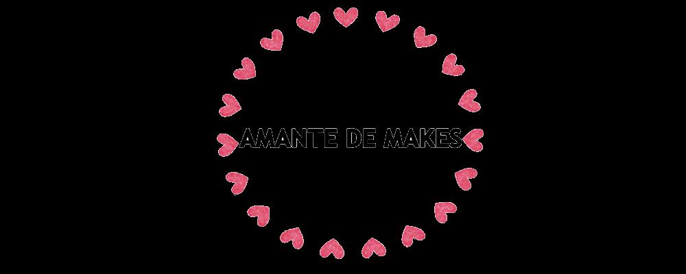 Amante de Makes