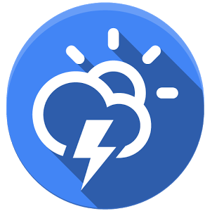 atmosHere Weather v2.0.1