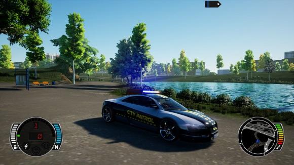 city-patrol-police-pc-screenshot-katarakt-tedavisi.com-5