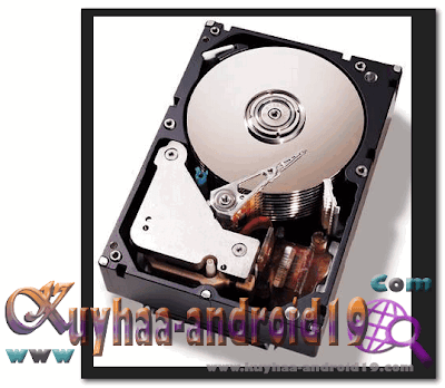 HDD LOW LEVEL FORMT TOOL 4.25 FINAL