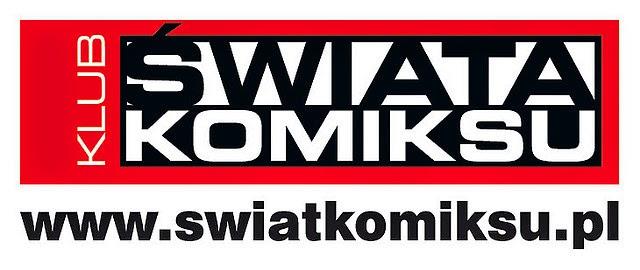 http://www.swiatkomiksu.pl/