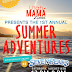 Join Utah Mamá Latina at Seven Peaks~4 All-Day Pass Giveaway/Sorteo
