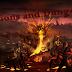 Demons & Dungeons (Action RPG) v1.7.1 Apk [Mod Gems & Coins // Monedas y Gemas ilimitadas]