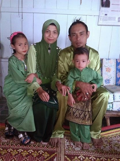 RAYA 2014