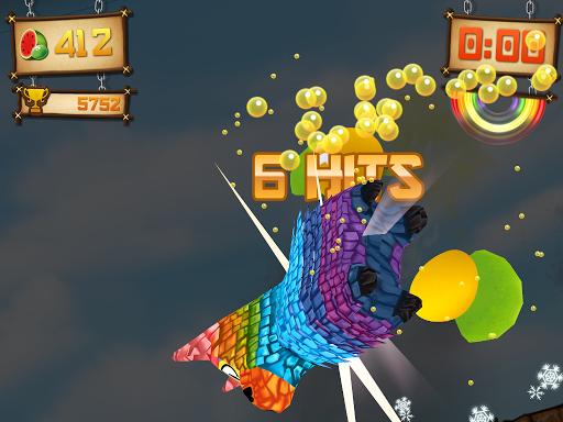 Fruit Ninja vs Skittles Apk v.1.0.0 Direct Link - Android ...
