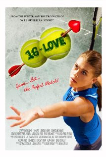 Download - 16-Love (2013)