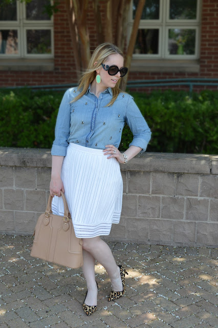 embellished-chambray-top