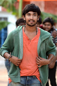 Raj Tarun in Sree Shailendra Prod Movie Photos-thumbnail-1