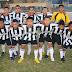 Provincial Huaraz: Es historia repetida