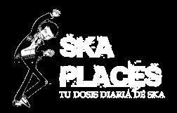 Ska Places