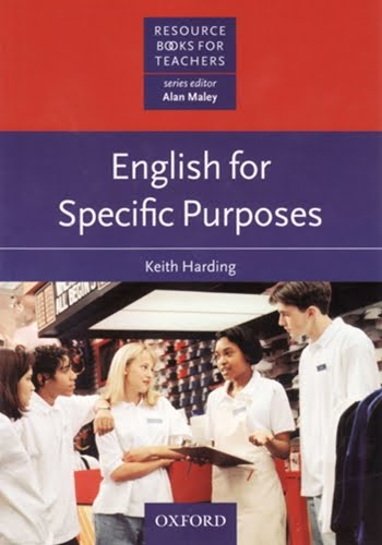 english for specific purposes essay In this essay, i will be analysing  analysis of how they and others use and adapt spoken language for specific purposes  gcse english language a.