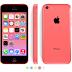 iPhone 5C akan dijual pada harga RM1,799 di Malaysia?