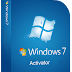 Windows 7 Activator Loader Free Download Ultimate Edition