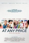 A cualquier precio (2013)