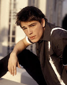Josh Hatnett♥.