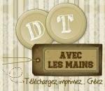 http://www.aveclesmains.fr/