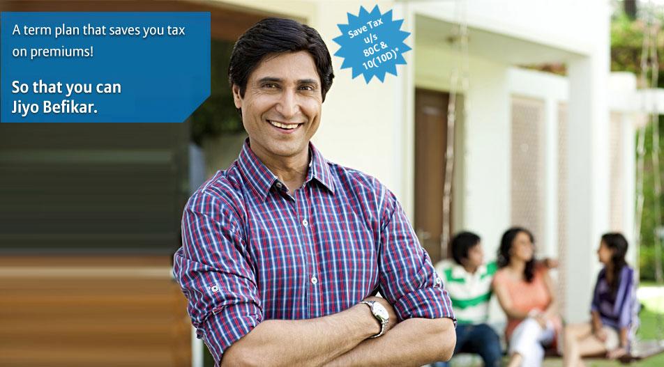 Bajaj Allianz Life Insurance Co Ltd Website Or Blog