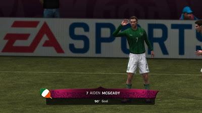 FIFA 12 UEFA Euro 2012 PC Game (4)
