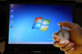 3 Simple tricks to optimize your PC | 2013