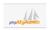 phpMyAdmin 4.4.6 Free Download Latest Version