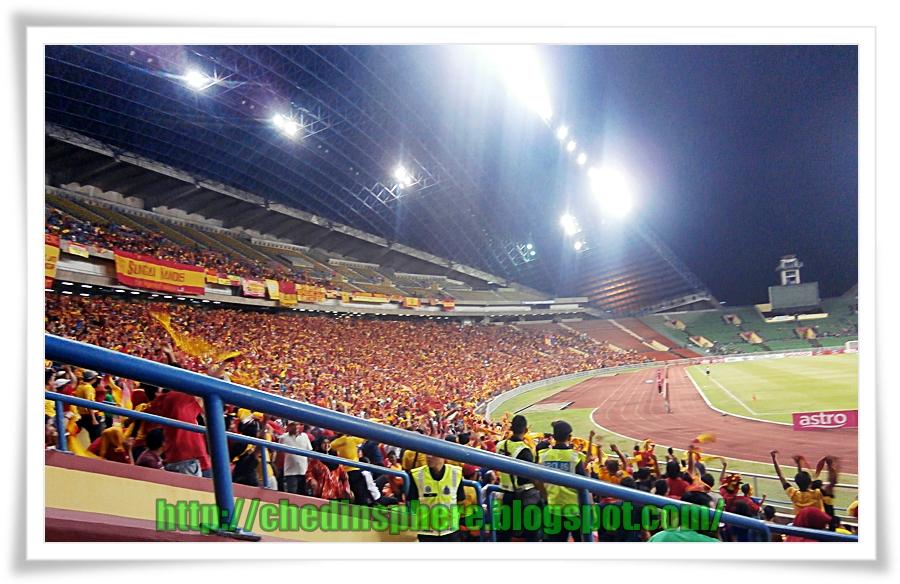Johor+Darul+Takzim+JDT.+Selangor+Red+Giants.+Stadium+Shah+Alam